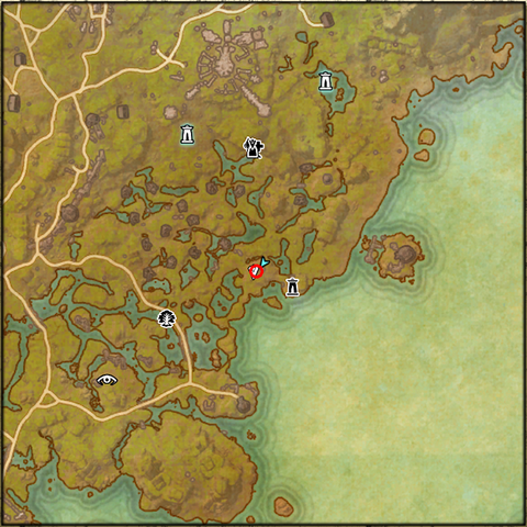 File:Wyress CampMaplocation.png