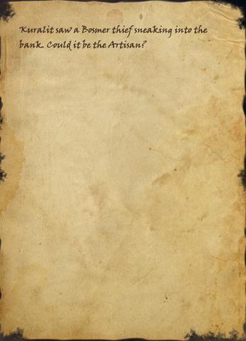 File:Kuralit's Clue.png