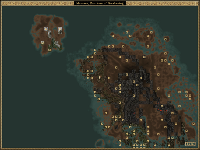 File:Mamaea (Location) Map - Morrowind.png