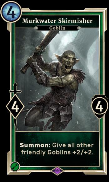 File:Murkwater Skirmisher (Legends).png