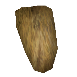 File:Ob Bear Pelt.png