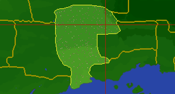 File:Whitewold map location.png