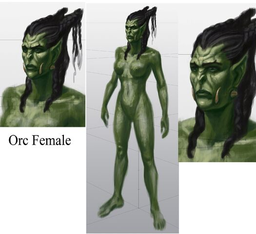 File:Orc Female.jpg
