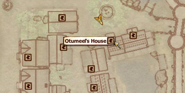 File:Otumeel's HouseMaplocation.png