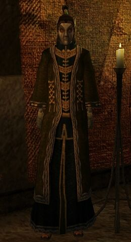 File:TES3 Morrowind - Character - Tharer Rotheloth.jpg