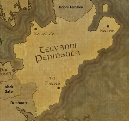 File:Telvanni Peninsula Map.png
