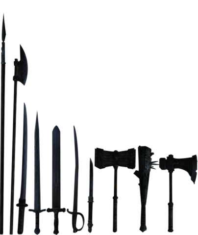 File:Ironweapons.png