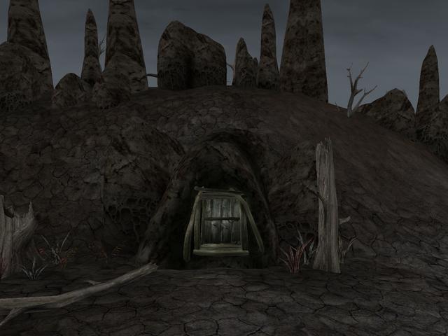 File:Urshilaku Burial Caverns Exterior View.png