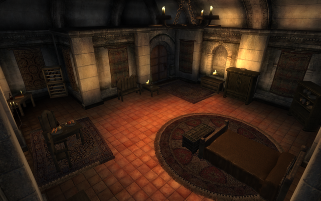 File:Areldils house PQ.png
