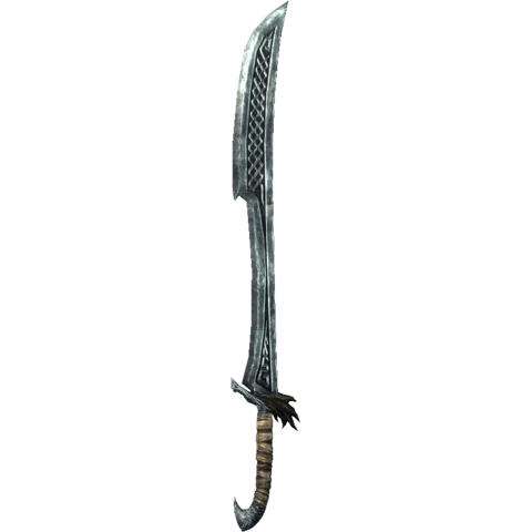 File:NordicSword.png