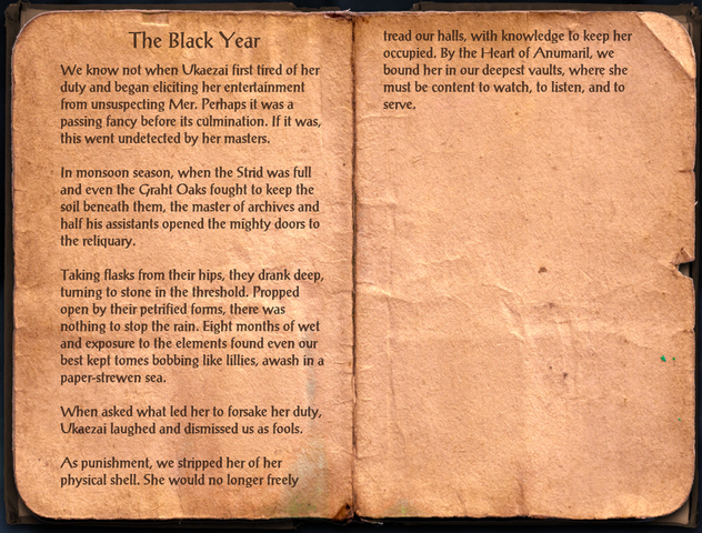 File:The Black Year.png