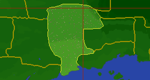 File:Broadmarket map location.png