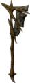 Forsworn Axe.png