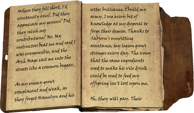 File:Hamelyn's Journal 3-4.png