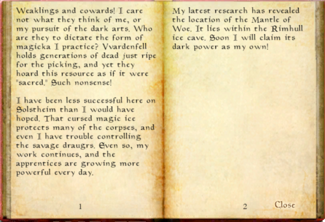 File:Rogue Necromancer's Journal.png