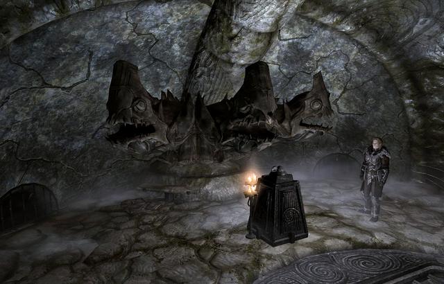 File:The Temple of Miraak Sanctum Crab.png