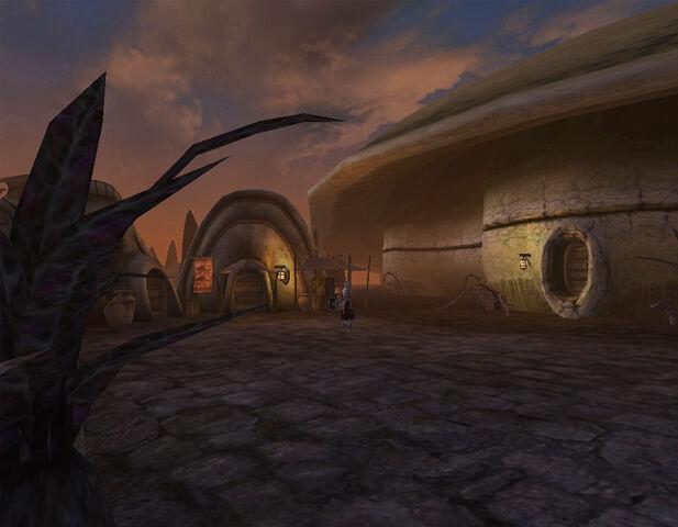 File:Ald'ruhn-under-skar Entrance.jpg