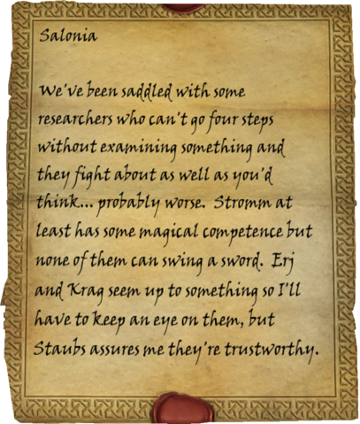 File:Alethius's Notes Page1.png