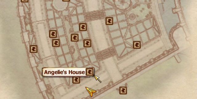 File:Angelie's HouseMapLocation.png