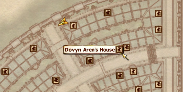 File:Dovyn Aren's House Maplocation.png