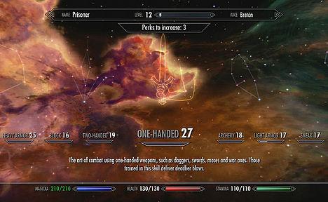 File:Image of the Skills in Skyrim.jpg