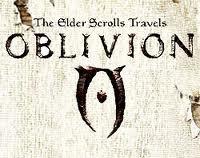 OblivionMobileLogo.png