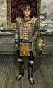 Pelagius (Blades)