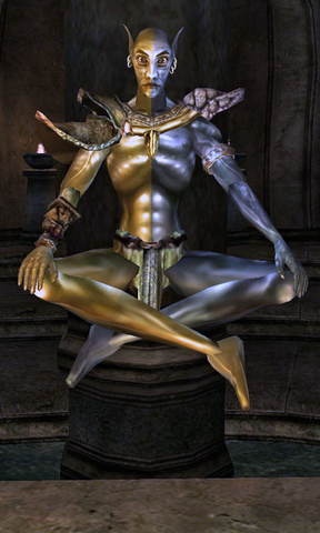 File:Vivec God.png