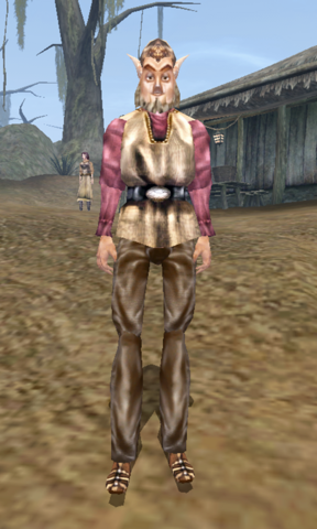 File:Aengoth - Morrowind.png