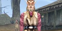 Aengoth the Jeweler