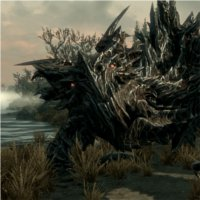 File:Elder Scrolls Skyrim Dawnguard Quiz Q3A4.jpeg
