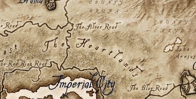 File:Heartlands MapLocation.png