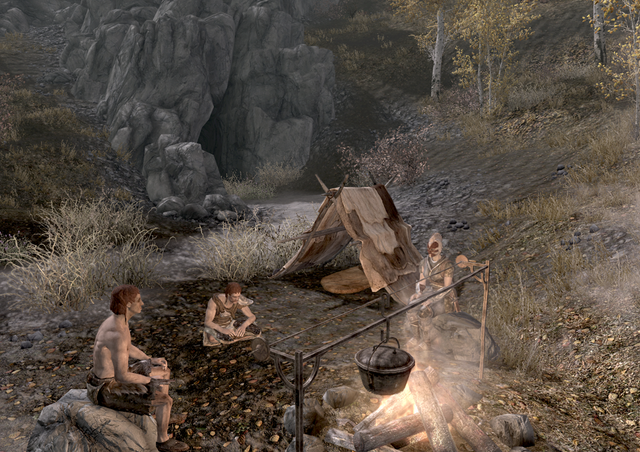 File:Infiltration Skyrim Quest.png
