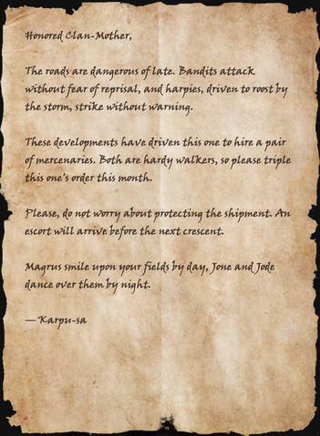 File:Letter from Karpu-sa.png