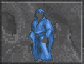 File:Plain Robes Daggerfall.png