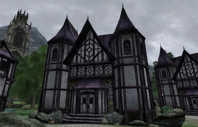 File:Rythe Lythandas's House.png