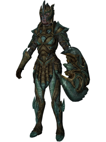 File:Glass Armor Female.png
