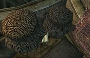 Stolen Reports2 Quest