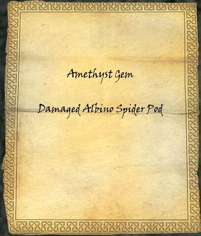 File:Recipe Exploding Shock Spider.jpg