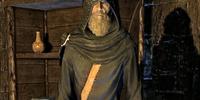 Wuunferth the Unliving