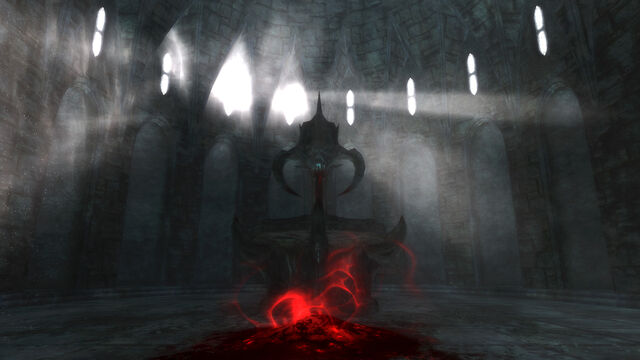 File:Dawnguard end.jpg