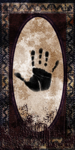 File:The Dark Brotherhood (Oblivion) Banner.png