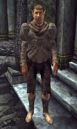 Brithaur (Character).png