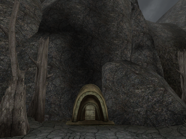File:Dareleth Ancestral Tomb Exterior View.png