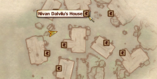 File:Nivan Dalvilu's House MapLocation.png