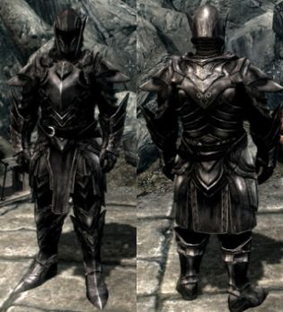 File:Skyrim-ebony-armor-and-weapon-requirements-and-ratings-3.jpg