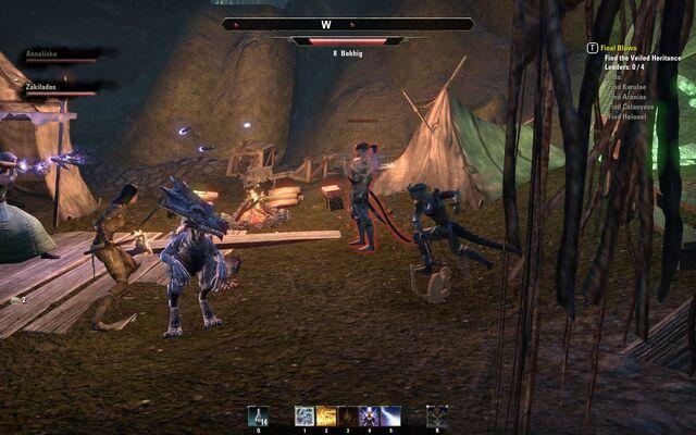 File:Bakhig- Entila's Folly Dungean.jpg