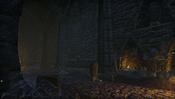 Forgotten Crypts 3