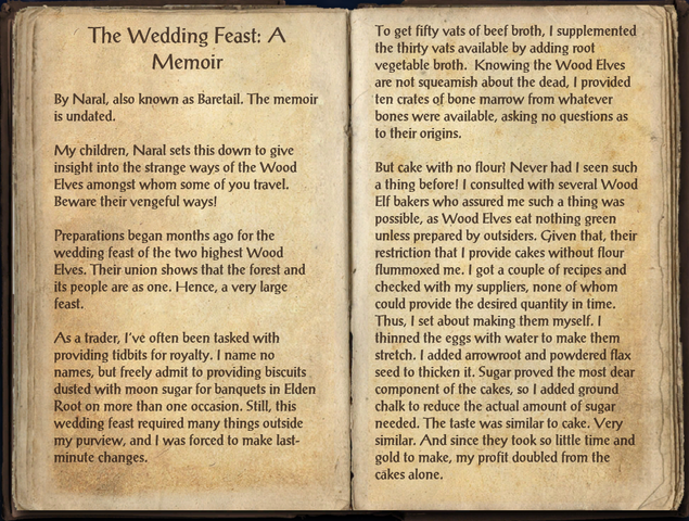 File:The Wedding Feast A Memoir 1 of 2.png