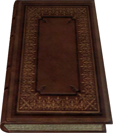File:DLC DestructionTome.png